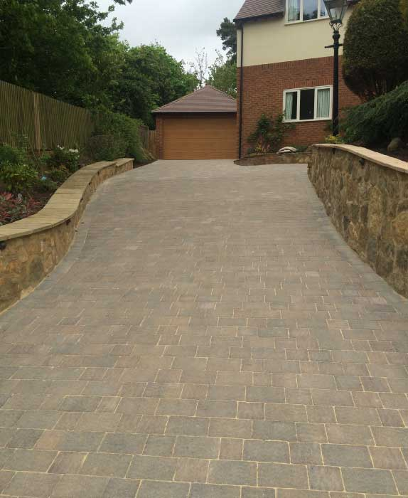 domestic-block-paving-services